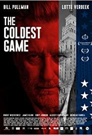 En Soğuk Oyun / The Coldest Game – 1080p izle