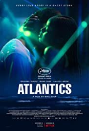 Atlantique – 1080p film izle