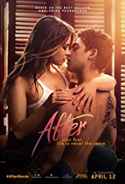Sonra / After izle