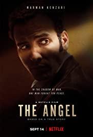Melek / The Angel – tr alt yazılı film izle