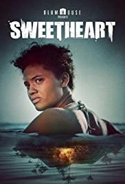 Sweetheart – 1080p tr alt yazılı izle