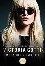 Victoria Gotti: Babamın Kızı / Victoria Gotti: My Father's Daughter – tr alt yazılı izle