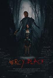 Mercy Black tr alt yazı izle 1080p