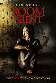 Kiralık Oda / Room for Rent – tr alt yazılı izle