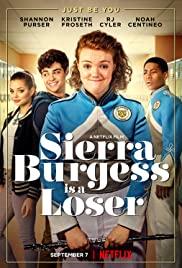 Sierra Burgess Is a Loser – türkçe izle