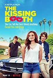 Öpüşme Kabini / The Kissing Booth tr alt yazılı gençlik filmi