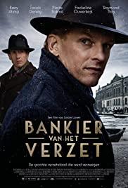 Direniş Bankçısı / Bankier van het Verzet türkçe dublaj izle