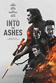 Into the Ashes tr alt yazılı