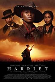 Harriet – tr alt yazılı izle