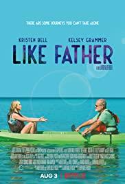 Like Father – türkçe dublaj hd izle