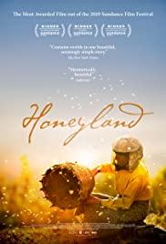 Bal Ülkesi / Honeyland – tr alt yazılı izle