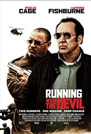 Running with the Devil / Şeytanla Koşmak – tr alt yazılı izle