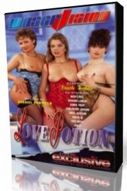 Love Potion(1990) erotik film izle