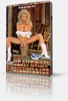 The Beaverly Hillbillies (1993) erotik film izle