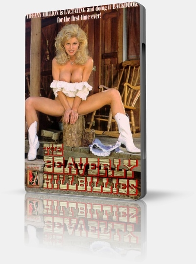 The Beaverly Hillbillies (1993) erotik film izle