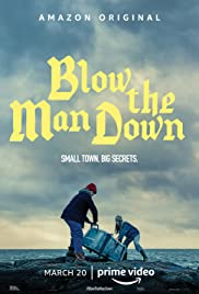 Blow the Man Down – tr alt yazılı izle