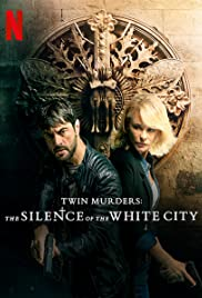 Beyaz Şehrin Sessizliği izle