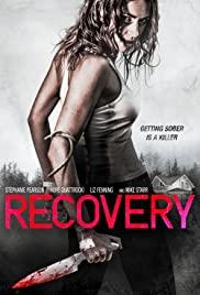 Recovery tr alt yazılı izle