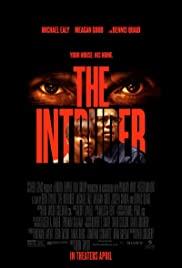 Davetsiz Misafir / The Intruder