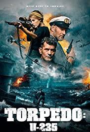 Torpedo – tr alt yazılı izle