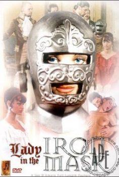 La Maschera di Ferro (1998) erotik film izle