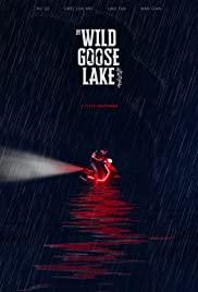 Güney İstasyonunda Randevu / The Wild Goose Lake – tr alt yazılı izle