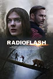 Radioflash – tr alt yazılı izle