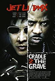 Beşikten Mezara / Cradle 2 the Grave izle
