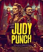 Judy and Punch izle - tr alt yazılı izle