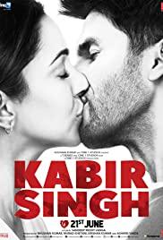 Kabir Singh tr alt yazılı izle