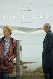 Umut Vadisi / Hope Gap – tr alt yazılı izle