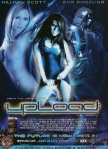 Upload (2007) erotik film izle