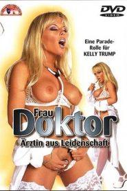Frau Doktor 2000 erotik film izle