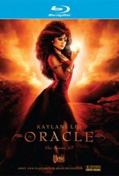 The Oracle (2008) erotik film izle