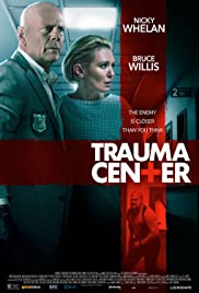 Travma Merkezi / Trauma Center izle