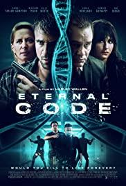 Eternal Code – tr alt yazılı izle
