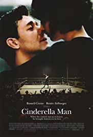 Cinderella Man izle