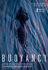 Buoyancy – tr alt yazılı izle