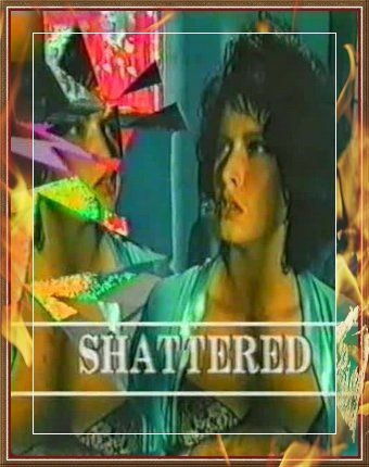 Shattered(1991) erotik film izle
