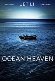 Ocean Heaven izle