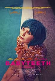 Bebek Dişleri / abyteeth – tr alt yazılı izle