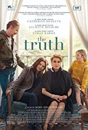 Saklı Gerçekler izle / The Truth izle