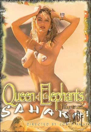 Сахара (1998) erotik film izle