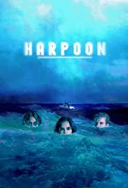 Harpoon – tr alt yazılı izle