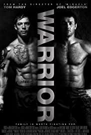 Büyük Dövüş / Warrior izle