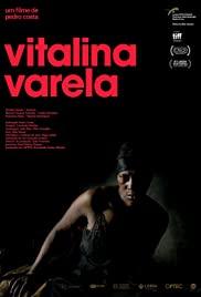 Vitalina Varela – tr alt yazılı izle