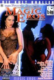 Magic Eros(1997) erotik film izle