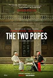 İki Papa