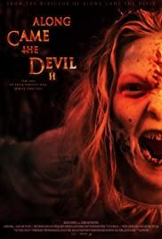 Along Came the Devil 2 – tr alt yazılı izle