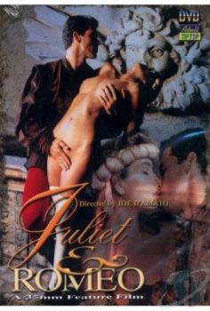 Juliet And Romeo (1995) erotik film izle